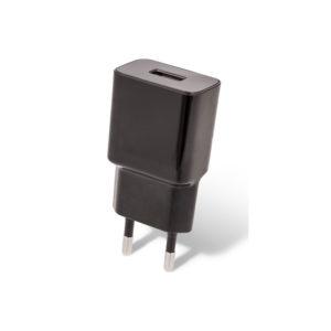 Setty USB Wall Adapter 5V 2.4A