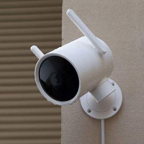 Xiaomi-IMILAB-Outdoor-Camera-EC3-gallery2