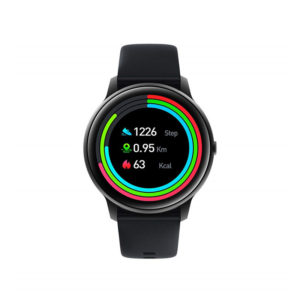 Xiaomi IMILAB Watch KW66