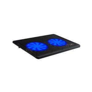 Powertech Laptop Dock PT-738
