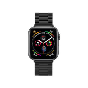 Spigen Modern Fit Band (Apple Watch 42/44mm)