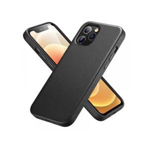 ESR Metro Premium (iPhone 12 Pro Max)