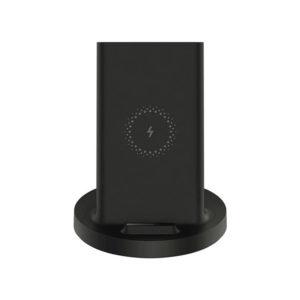 Xiaomi Mi 20W Wireless Charging Pad