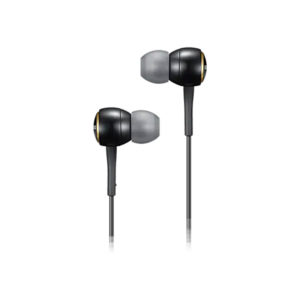 Samsung Handsfree In-Ear IG935