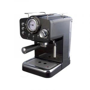 Arielli Espresso KM-501