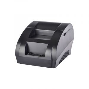 Netum Thermal Printer NT-5890K