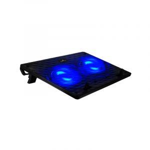 Powertech Laptop Dock PT-739