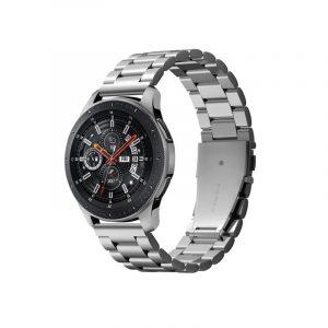 Spigen Modern Fit Band (Galaxy Watch 46mm)