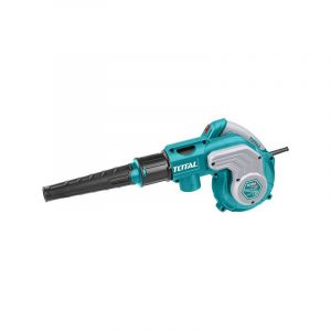 Total TB2086 Electric Hand Blower 800W