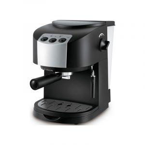 Arielli Espresso KM-130BS