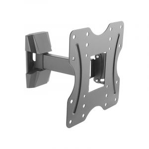 Brateck TV Wall Mount (KLA27-221)