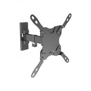 Brateck TV Wall Mount (LDA21-221)