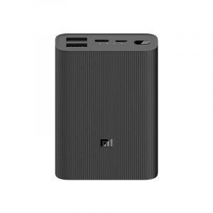 Xiaomi Mi Powerbank 10000mAh 3 Ultra Compact