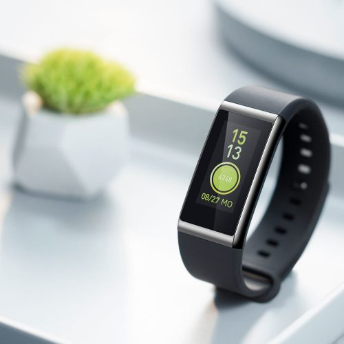 amazfit_cor_green_plant_new