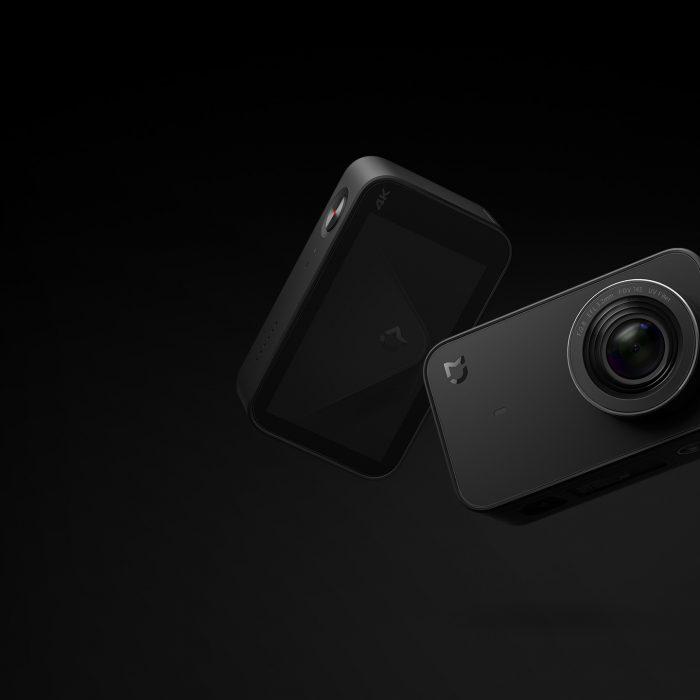 camera-small-01
