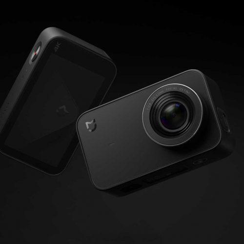 camera-small-02