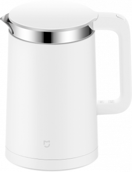 kettle-01-pic.png